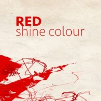 Shine Colour with Lim Seong Hoon RED