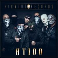Hirntot Posse Hirntot Records: HT100 [Gold Edition]