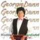 Georgie Dann Georgie Dann (Remasterizado)