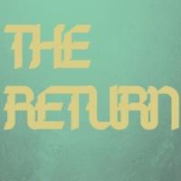 brian grant The Return