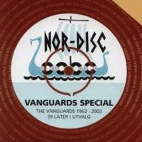 The Vanguards Vanguards Special (1963 - 2003)