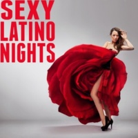 Various Artists Sexy Latino Nights