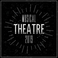 Various Artists Musical Theatre 2019
