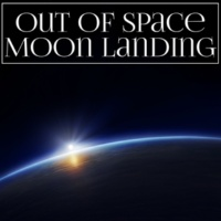 Various Artists Out of Space: Moon Landing