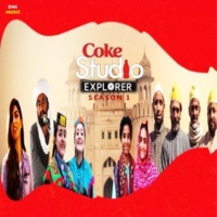 Various Artists Coke Studio Explorer Season 1