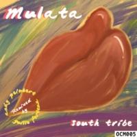 South Tribe Mulata