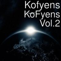 KoFyens KoFyens, Vol. 2