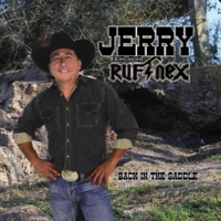 Jerry and the Ruf-Nex Back in the Saddle