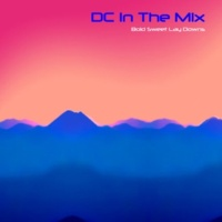 DC In The Mix Bold Sweet Lay Downs