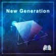 WAZGOGG/MAKA New Generation (feat. MAKA)