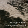 two days market