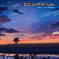 DC In The Mix Appeals Of The Sun Bursts