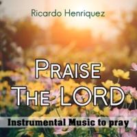 Ricardo Henriquez Praise the Lord (Instrumental)