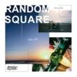 Random Square CUL8R