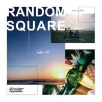 Random Square take off