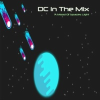DC In The Mix A Mood Of Spaces Light