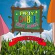 α Healing PARTY GHIBLI BEST SONGS in Hi-Rez