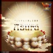 塚原義弘/島みやえい子 Asura (feat. 島みやえい子)