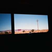 Paloalto Love, Money & Dreams, Pt. 2