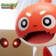 日向萌 アニメ「モンスターストライク」オラゴンと謎のダンボール怪人 オリジナル・サウンドトラック