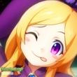 大隅知宇 アニメ「モンスターストライク」パンドラ 希望の少女 オリジナル・サウンドトラック