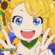 日向萌 アニメ「モンスターストライク」花咲ク絆ノ浪漫譚 オリジナル・サウンドトラック