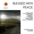 Pure White Aura Record & Yoga Asana Productions