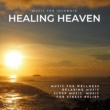 Easy Stress Relieving Lazy Laid Back Lounge Music & Nirvana Cafe Ambient Healing Meditation Sounds & Healing Ambience Divine Soul Healing Spiritual Meditation Sounds