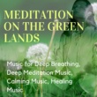 Morning Yoga Medtation Ambient Sounds & Nirvana Cafe Ambient Healing Meditation Sounds
