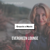 Art of Meditation & Mood Builders Symphonies & Mood Elevation Project & Divine Restorative Beats Record & Soothing Rituals & Co Evergreen Lounge (Romantic Background Music For Relaxing Lounge And Chill Out)