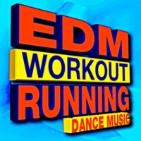 Workout Music EDM Running Workout - Dance Music