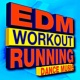 Workout Music Waves (138 BPM)