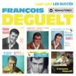 François Deguelt