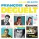François Deguelt 1958-1960 : Les succès (Remasterisé en 2019)
