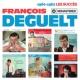 François Deguelt 1960-1962 : Les succès (Remasterisé en 2019)