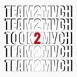 Various Artists TOOK2MVCH