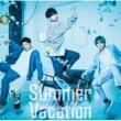 Lead Summer Vacation