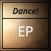Damien Moyer Dance!
