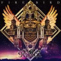 Roselia FIRE BIRD