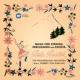 Herbert von Karajan Bartók: Music for Strings, Percussion and Celesta, Sz. 106