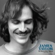 James Taylor Steamroller Blues (2019 Remaster)