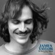 James Taylor Sweet Baby James (2019 Remaster)