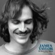 James Taylor Mud Slide Slim (2019 Remaster)