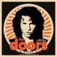 The Doors The Doors (Original Soundtrack Recording)