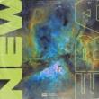 T-STONE/Disry NEW ERA (feat. Disry)