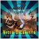 Alice Sweet Alice Viola Organista - the Macabre Carnival