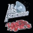 Los Yonic's Rosas Blancas