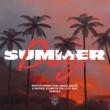 Martin Garrix/Macklemore/Fall Out Boy Summer Days (feat. Macklemore & Patrick Stump of Fall Out Boy) (Remixes)