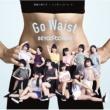 BEYOOOOONDS 眼鏡の男の子/ニッポンノD・N・A!/Go Waist(配信盤C)