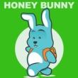 Oziriz & Big Bunny & Honey Bunny & Oziriz ft Dura & Mi.Rush & Techno Mama Coffee Palace